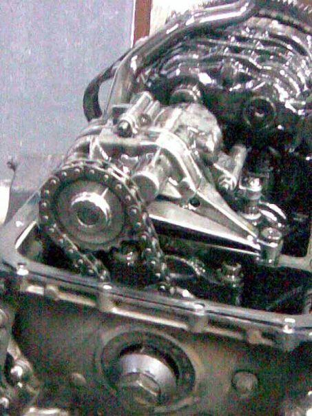 JTX Diesel 300000
