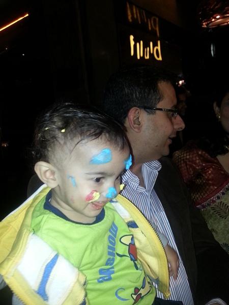 2014-03-21 22.14.09 by VikrantDhawan