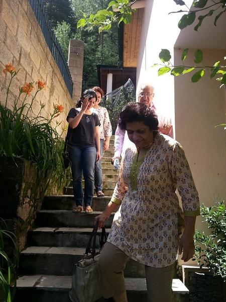 2014-07-05 10.37.39 by VikrantDhawan