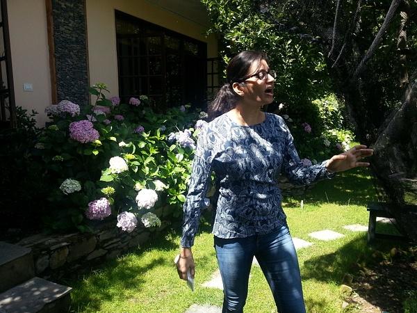 2014-07-05 10.39.41 by VikrantDhawan