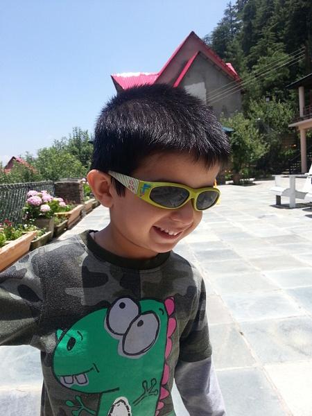 2014-07-05 12.12.49 by VikrantDhawan