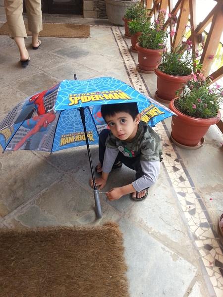2014-07-05 14.13.27 by VikrantDhawan