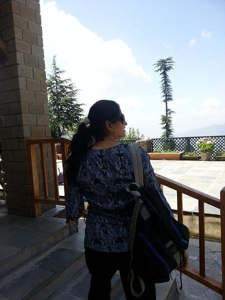 2014-07-05 14.16.16 by VikrantDhawan