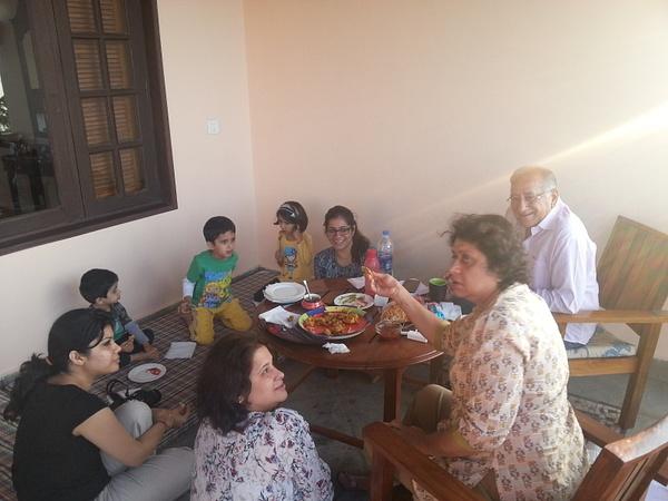 2014-07-05 18.34.31 by VikrantDhawan