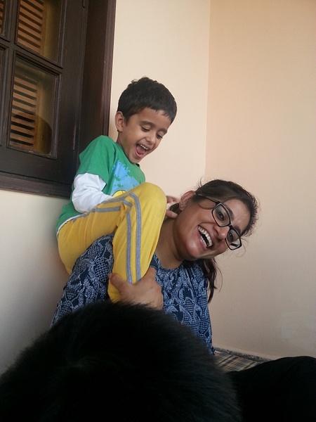 2014-07-05 18.43.21 by VikrantDhawan