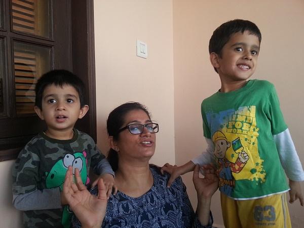 2014-07-05 18.45.52 by VikrantDhawan