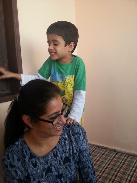 2014-07-05 18.46.23 by VikrantDhawan