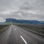 Ring Road - Iceland - Jun '14