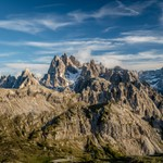 Dolomites - Italy - Jun '17