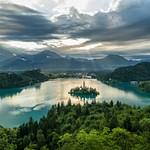 Slovenia - Jun '17