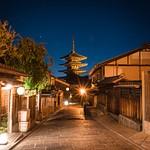 Japan Cities - Jun '18