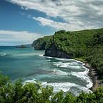 Big Island - Hawaii - Sep '18