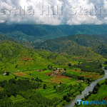 Kerala Hill Station Tour - Travelshanti
