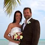 Key West 2013