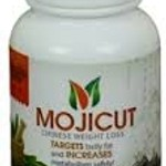 Lose weight with traditional Chinese medicine - www.mojicut.com