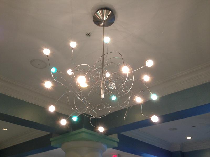 Honeymoon_PCB_August_2013_Hotel_Lobby_Light