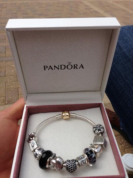 Pandora_2013 by KeepingUpWithTheKardos