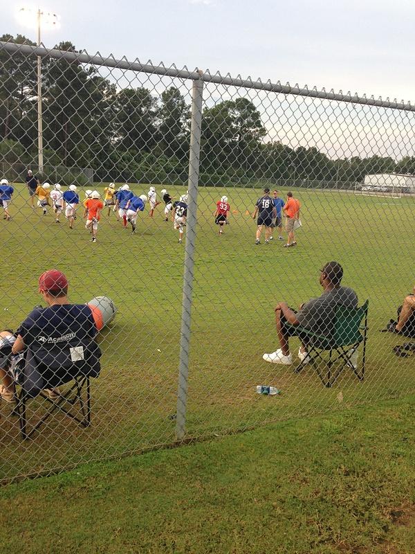 Landen_Football_Practice_Sept_2013_(2)