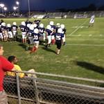 Colts- Landen- 2013