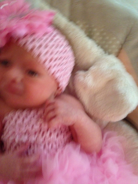 iPhone photo SP_6828864 by KeepingUpWithTheKardos