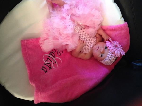 iPhone photo SP_6833572 by KeepingUpWithTheKardos
