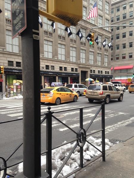 iPhone photo SP_7640735 by KeepingUpWithTheKardos