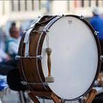 Венеция-не только гондолы :)