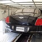 2011 Bentley Flying Speed