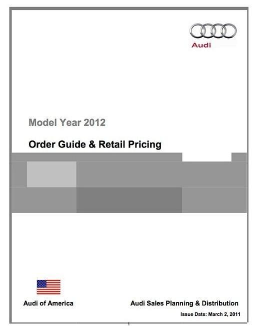 Audi_R8_GT_2012_Order_Guide_1