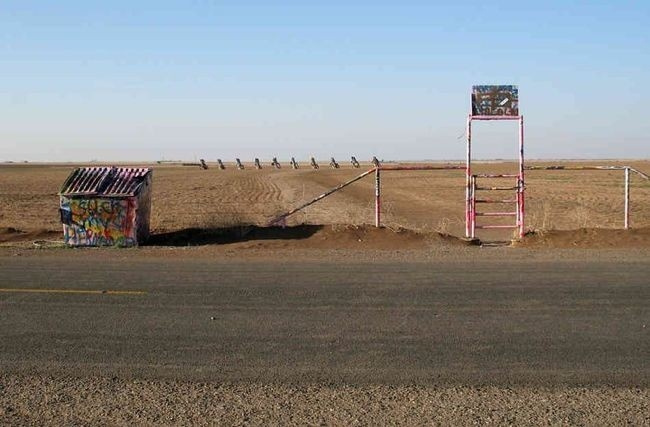 Cadillac_Ranch_1