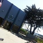 EGarage HQ - Bay Area