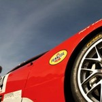 Ferrari Challenge (Day 3)