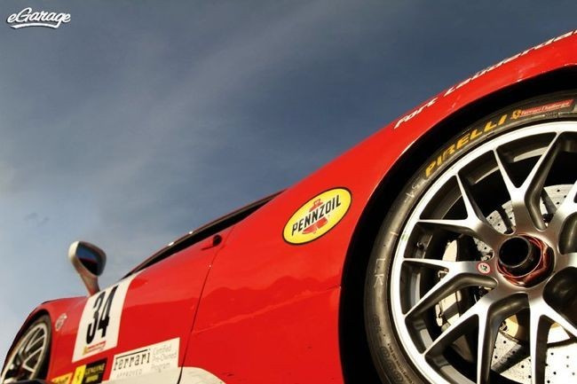 Ferrari_Challenge_(Day_3)_1