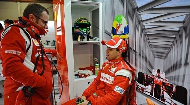 Ferrari_F1_from_Ferrari_Owner_s_Gallery_1