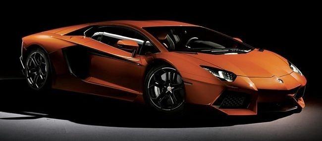 Lamborghini_LP700_Aventador_1