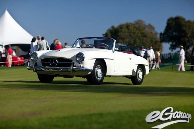 Official_Coverage-_2011_Amelia_Island_Concours_d_Elegance_1