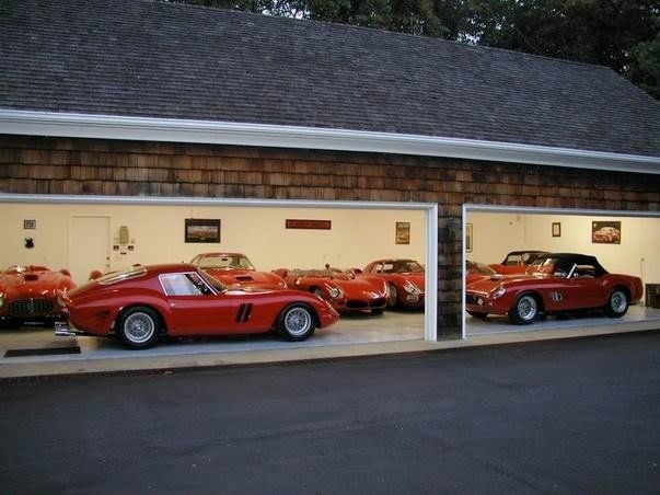 Private_Garages_From_Around_the_World_1