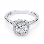 Tacori-Engagement-Rings