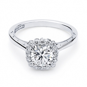 Tacori-Engagement-Rings by Merryrichards