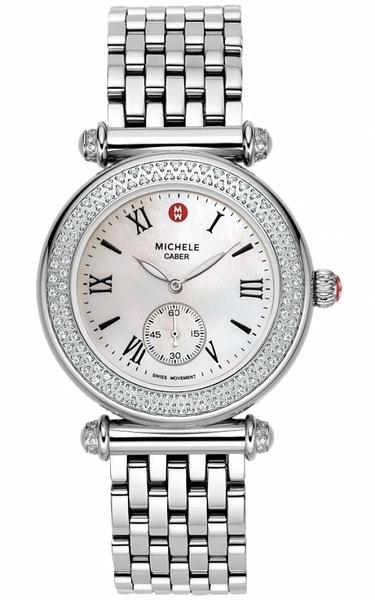 Michele Watch by JamesPaul