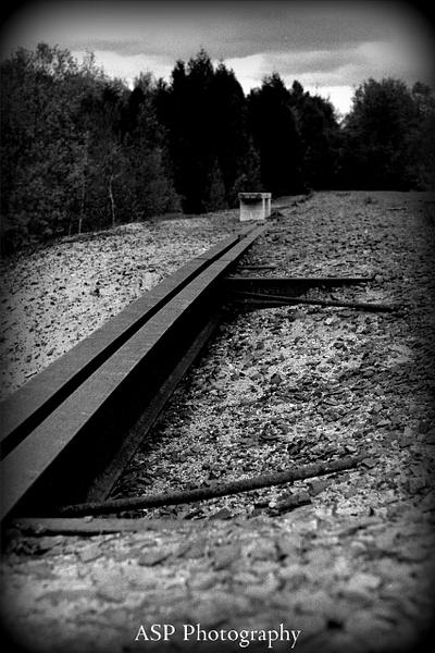 __6_0036 edited-1 by amysuephoto