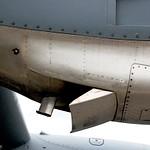 Keene Air Show 2012
