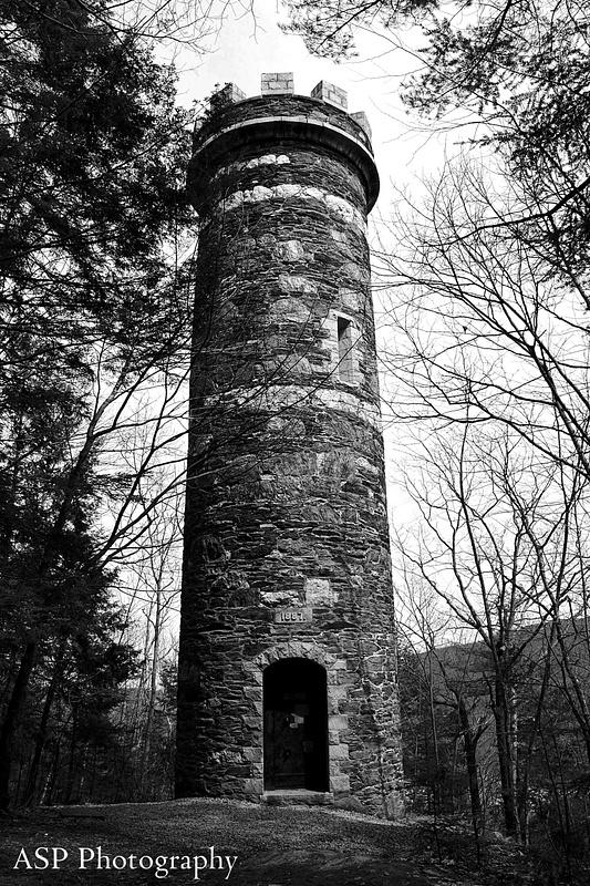bratt retreat tower-1