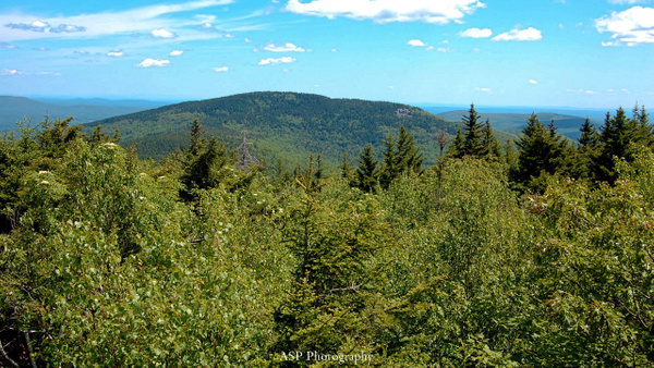 view of north pack from pack monadnock-1 by amysuephoto