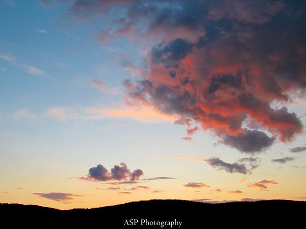 IMG_0886-1 by amysuephoto