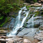 New York Vacation: Catskills, Hudson Valley, Mohonk Preserve, Summer 2014