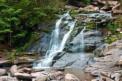 New York Vacation: Catskills, Hudson Valley, Mohonk Preserve, Summer 2014