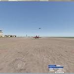 Aerofly Maxim-Alch