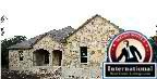 Boerne, Texas, USA Single Family Home  For Sale - New Construction on Acreage