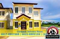 Imus, Cavite, Philippines Single Family Home  For Sale - AFFORDABLE CAVITE HOUSE AND LOT 18MINS